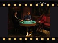 jar-scene29