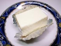 tezukuri-cake