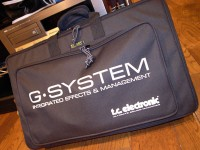g_system_bag