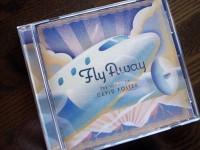 fly_away_david_foster