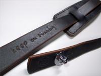 guitar-strap-9
