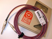 solid_cables_ultra