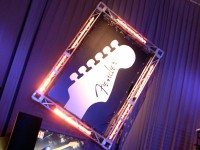 tokyo_guitar_show_2009