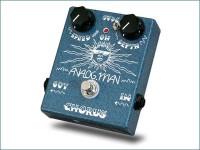 analog_man_chorus_deep
