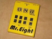 dna_mr_eight