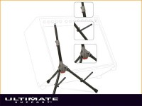 ultimate_amp150