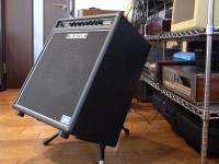ultimate_amp_stand_fuchs