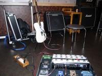 2009_08_22_band