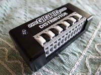 distributor_1