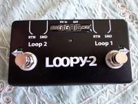 loopy_2_1