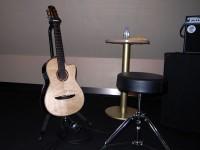 ritenour_guitar