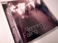 allen_hinds_falling_up