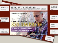 larry_335_improv_dvd