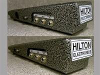 Hilton Vol