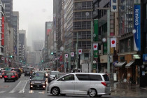 2012_1230_nihonbashi