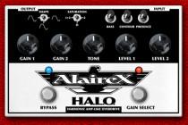 alairex_halo