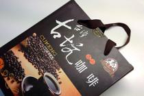 kokou_coffee