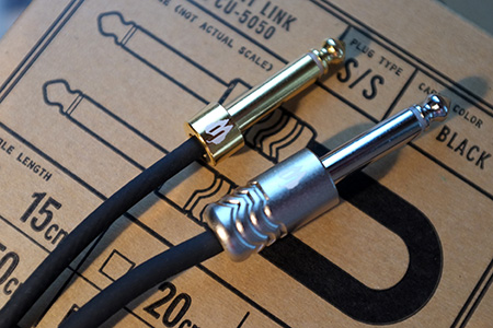 free_the_tone_cable