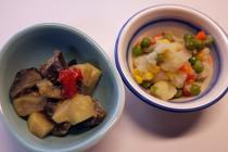 ohana_foods_1