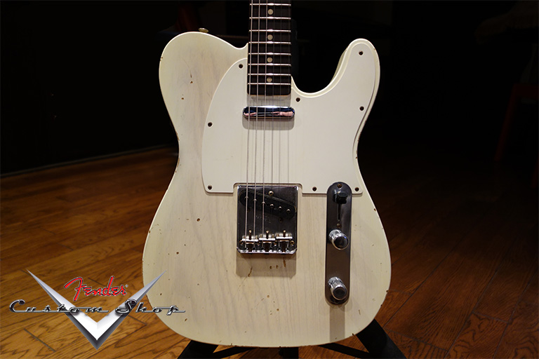 custom_shop_59_tele