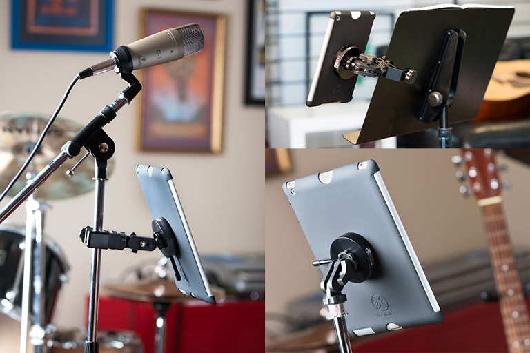 ipad_air_mic_stand_kit