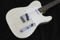 tele_brother_3