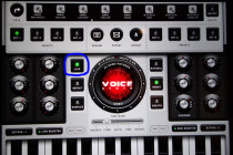 voice_synth_1