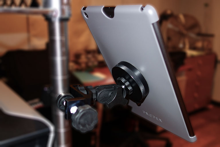 ipad_stand_joint