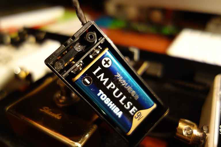 battery_box_2