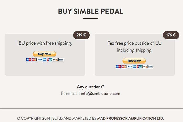 simble_pedal