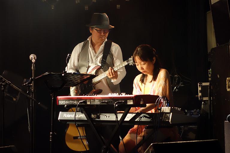 20140629_shinjuku_marz_05