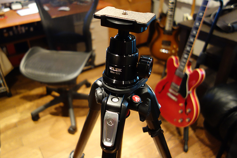 manfrotto_190