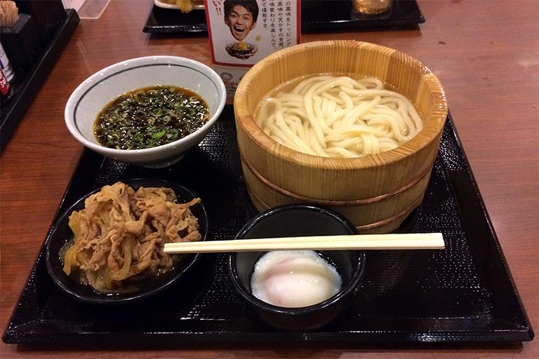 marugame_nikumori