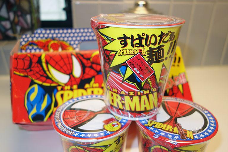 spider-men_01