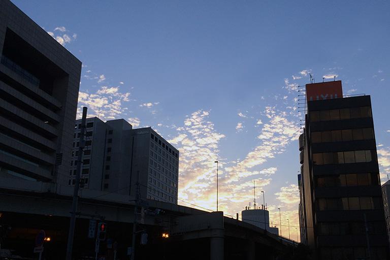 daikanyama_07