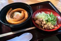 ippon_udon_02