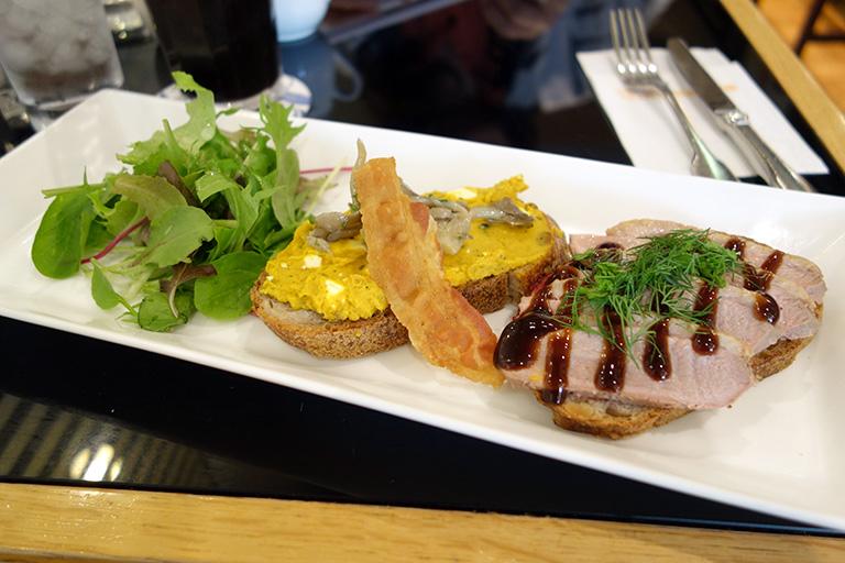 kimuraya_lunch