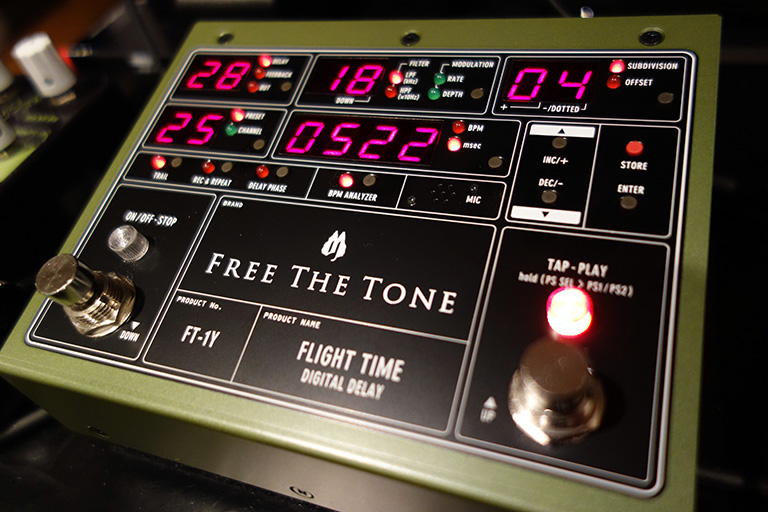 free_the_tone_flight_time