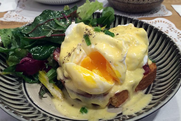 eggbenedict_ginza