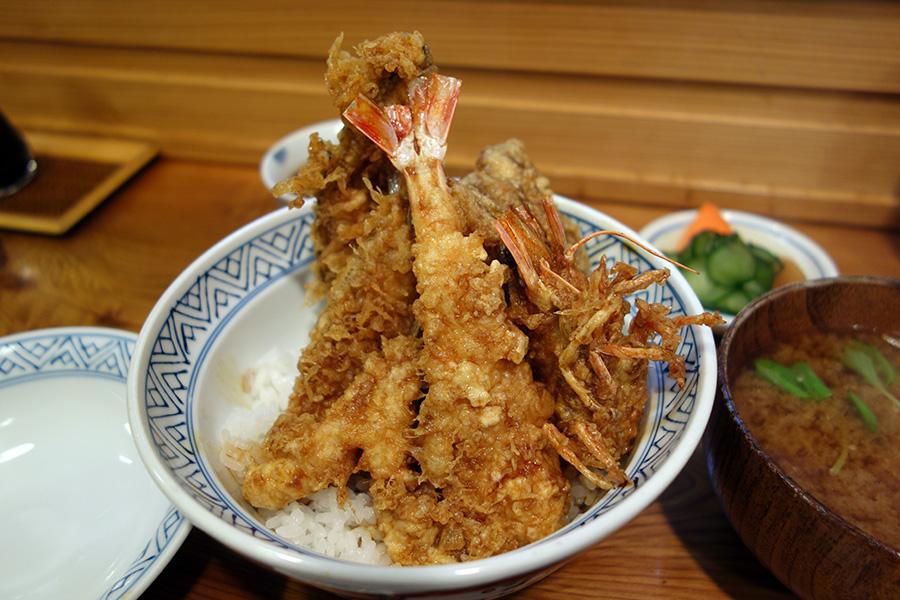 asakusa_masaru_02