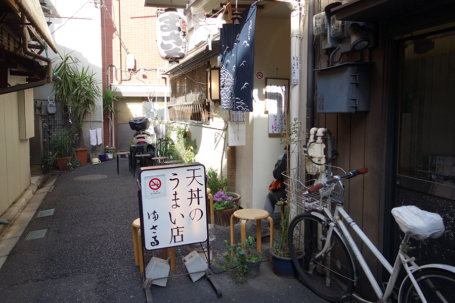 asakusa_masaru_03