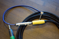 interface_cable_02