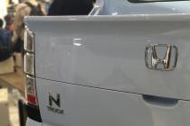 japan_camping_car_show_04
