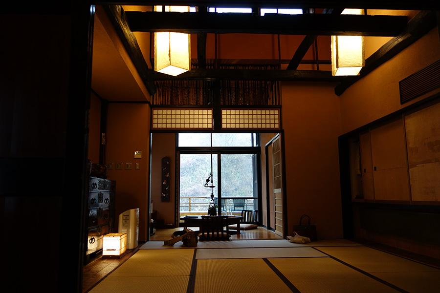 yakushi_hatago_10