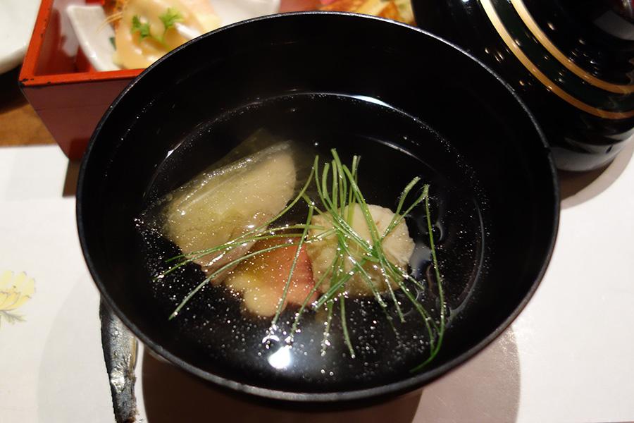 yakushi_hatago_15