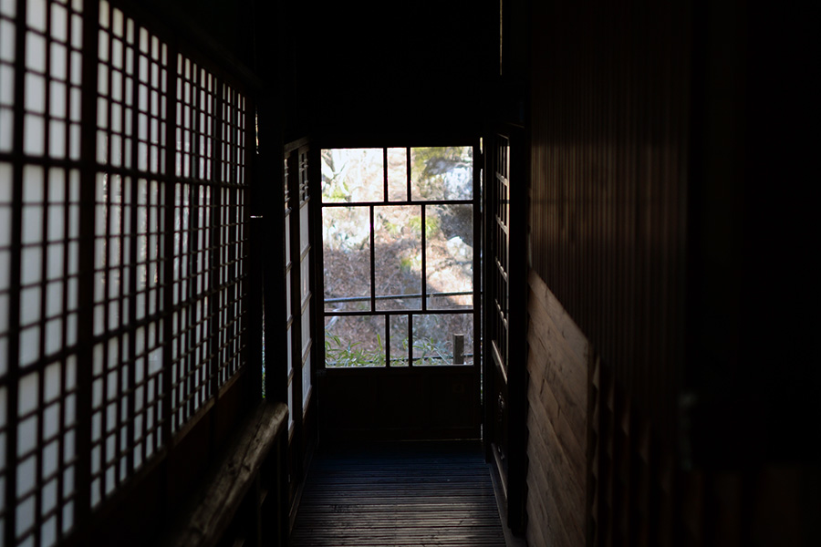 yakushi_hatago_25