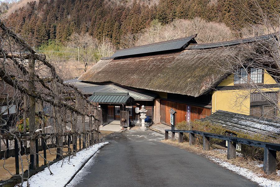 yakushi_hatago_30
