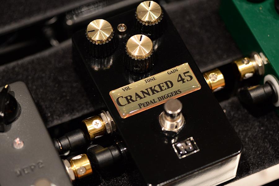 cranked_45