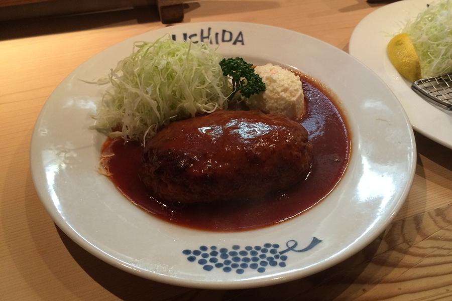 2015_07_uchida_03