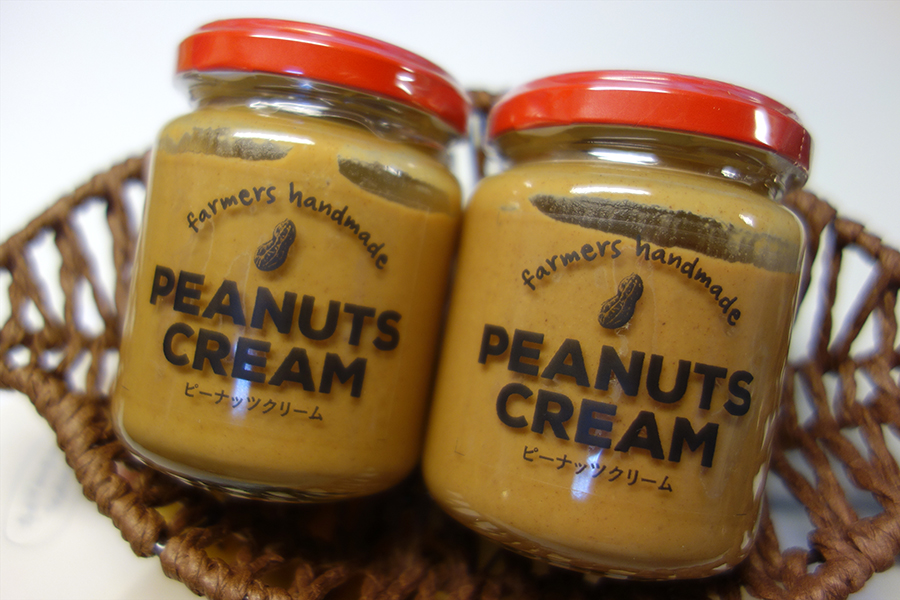 peanuts_cream
